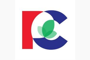 pcpo-logo.jpg.size_.xxlarge.letterbox